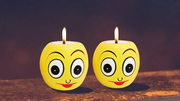 Diya for Diwali Gifts