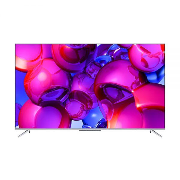 Tailos 43 inch Frameless TV