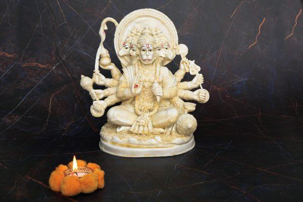 God Hanuman Idols